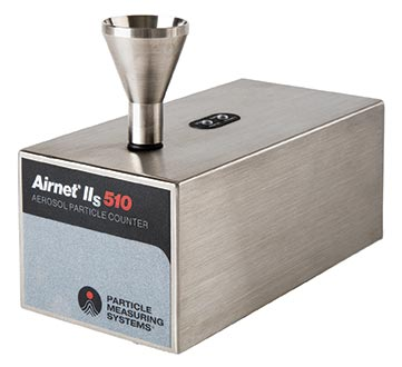 Airnet® 2 Channel Air Particle Sensors9aac-4496-ae06-d3a5f8cdfe0