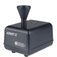 Airnet® II 4 Channel Air Particle Sensor