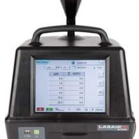 Lasair® III Airborne Portable Particle Counter