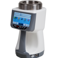 Microbial Air Sampler from Particle Measuring Systems