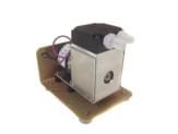 AMC Vacuum Pump