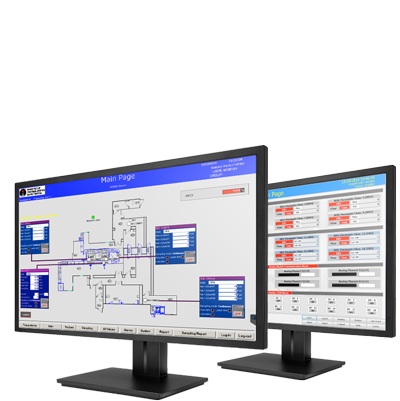 FacilityPro® Software