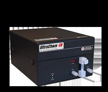 UltraChem® 40 Liquid Particle Counter