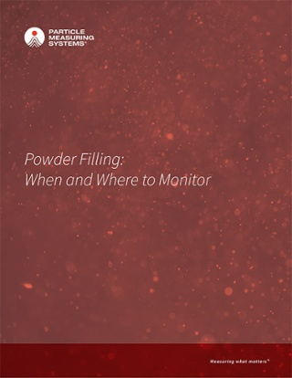 Powder_Fill
