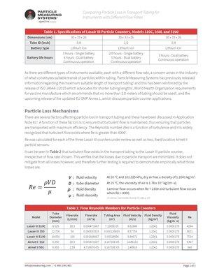 204-ComparingParticleLossInTubing_011619_Page_2.jpg