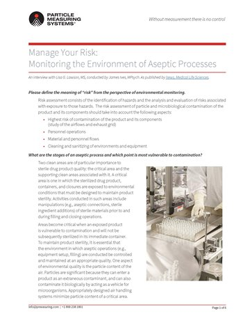 267_Manage-Your-Risk,-Monitoring-the-Env-of-Aseptic-Processes_022018_Page_1.jpg