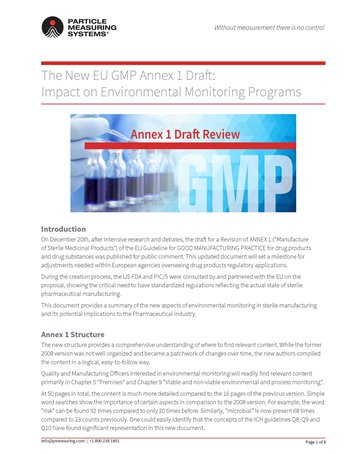 268-The-New-EU-GMP-Annex-1_Page_1.jpg