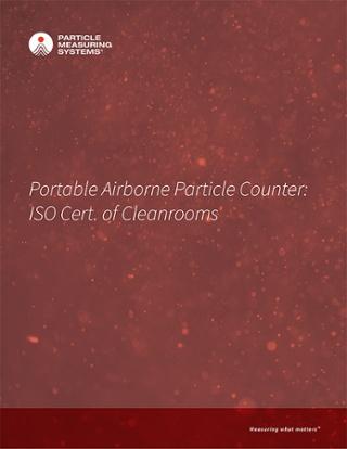 AirborneParticleCounters-ForISO_Certnohyphen