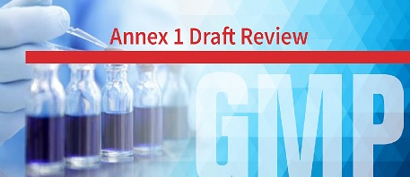 eu gmp annex 1
