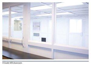 Grade-AB-Cleanroom.JPG