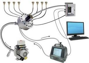 颗粒污染物监测系统设计与实践.jpg