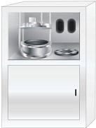 液晶面板生产线化学品监测.png