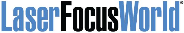 Logo_Laser_Focus_World-(1).png