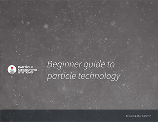 PC-Guide-Beginner_cover