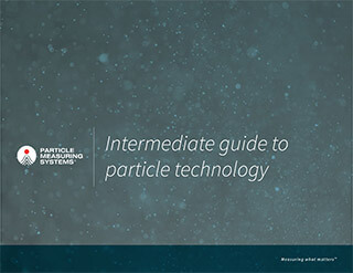 PC-Guide-Intermediate_cover