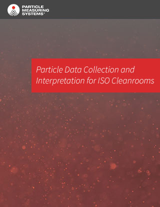 Particle-Data-Collection.jpg