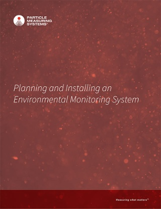 Planning and Installing an Environmental Monitoring System