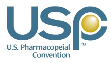 Dr. Claudio Denoya Appointed to United States Pharmacopoeia Panel