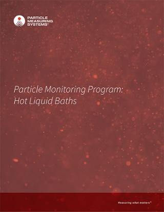hot-liquid-baths