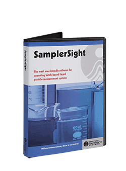 SamplerSight_082812-2
