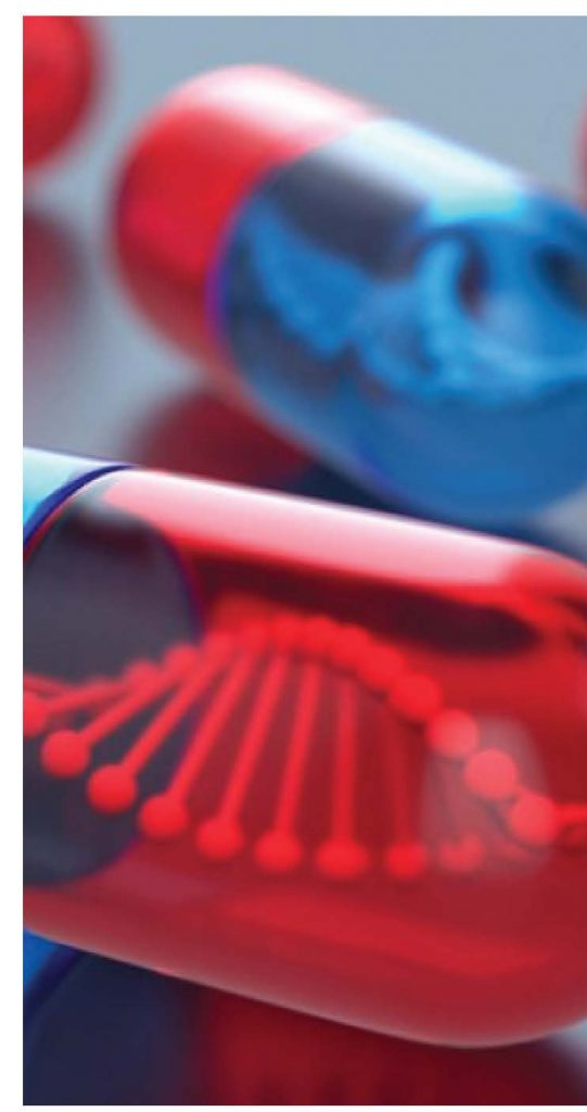 Stem Cell Therapies and Contamination Control